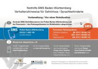 Nothilfe-SMS-1